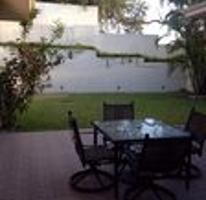 Foto de casa en renta en  , las villas, tampico, tamaulipas, 2836471 No. 01