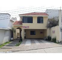 Foto de casa en renta en  , las villas, tampico, tamaulipas, 2858413 No. 01