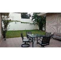 Foto de casa en renta en  , las villas, tampico, tamaulipas, 2934136 No. 01