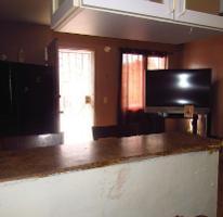 Foto de casa en venta en  , santa fe, tijuana, baja california, 3608931 No. 02