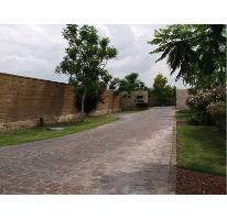Foto de casa en venta en  , las villas, torreón, coahuila de zaragoza, 1190675 No. 01