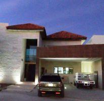 Foto de casa en venta en, las villas, torreón, coahuila de zaragoza, 1191877 no 01