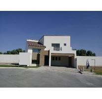 Foto de casa en venta en  , las villas, torreón, coahuila de zaragoza, 1361797 No. 01