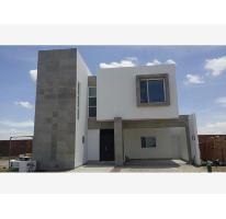 Foto de casa en venta en  , las villas, torreón, coahuila de zaragoza, 1362023 No. 01