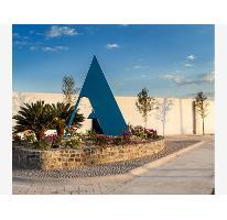 Foto de terreno habitacional en venta en, santa bárbara, torreón, coahuila de zaragoza, 1735764 no 01