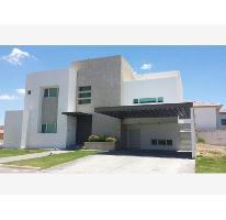 Foto de casa en venta en  , las villas, torreón, coahuila de zaragoza, 2228788 No. 01