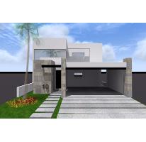 Foto de casa en venta en  , las villas, torreón, coahuila de zaragoza, 2575802 No. 01
