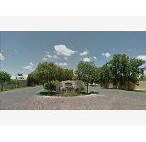 Foto de terreno habitacional en venta en  , las villas, torreón, coahuila de zaragoza, 2674709 No. 01