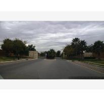 Foto de terreno habitacional en venta en  , las villas, torreón, coahuila de zaragoza, 2693076 No. 01