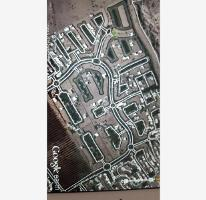 Foto de terreno habitacional en venta en  , las villas, torreón, coahuila de zaragoza, 2693082 No. 01