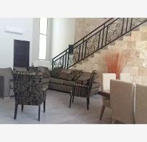 Foto de casa en venta en  , las villas, torreón, coahuila de zaragoza, 2709278 No. 01