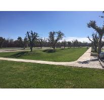 Foto de terreno habitacional en venta en  , las villas, torreón, coahuila de zaragoza, 2790837 No. 01