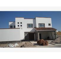 Foto de casa en venta en  , las villas, torreón, coahuila de zaragoza, 2813846 No. 01