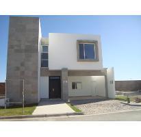 Foto de casa en venta en  , las villas, torreón, coahuila de zaragoza, 2920749 No. 01