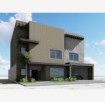 Foto de casa en venta en  , las villas, torreón, coahuila de zaragoza, 3420338 No. 01