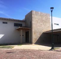Foto de casa en venta en  , las villas, torreón, coahuila de zaragoza, 3838147 No. 01