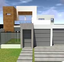 Foto de casa en venta en  , las villas, torreón, coahuila de zaragoza, 4233970 No. 01