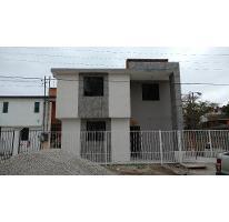 Foto de casa en venta en, las violetas, tampico, tamaulipas, 1281119 no 01