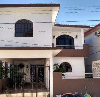 Foto de casa en venta en, las violetas, tampico, tamaulipas, 2015272 no 01