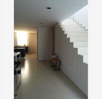 Foto de casa en venta en latania 1, palmares, querétaro, querétaro, 2006382 no 01
