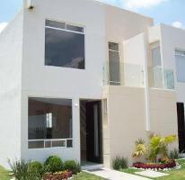 Foto de casa en venta en lateral avenida central 0, las américas, ecatepec de morelos, méxico, 0 No. 01