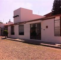 Foto de casa en venta en lateral bernardo quintana, cimatario, querétaro, querétaro, 519744 no 01