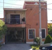 Foto de casa en venta en lateral de guatemala , panamericana, chihuahua, chihuahua, 0 No. 01