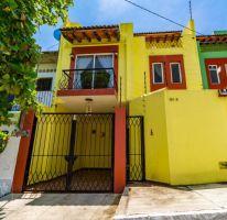 Foto de casa en venta en lateral libermiento 124a, 5 de diciembre, puerto vallarta, jalisco, 2584317 no 01