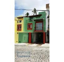 Foto de casa en venta en lateral libermiento 124b, 5 de diciembre, puerto vallarta, jalisco, 2584309 No. 01