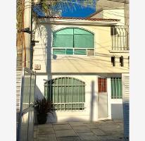 Foto de casa en venta en lateral recta a cholula sin número, bello horizonte, puebla, puebla, 4218578 No. 01