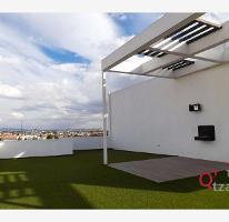 Foto de departamento en venta en lateral sur recta a cholula 3728, santa teresa, san andrés cholula, puebla, 3556298 No. 01