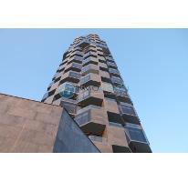 Foto de departamento en renta en lateral sur via atlixcayotl , san bernardino tlaxcalancingo, san andrés cholula, puebla, 2441045 No. 01