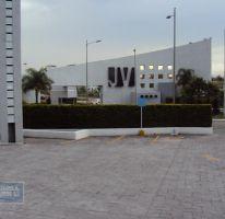 Foto de oficina en venta en lateral va atlixcayotl, san bernardino tlaxcalancingo, san andrés cholula, puebla, 2014056 no 01
