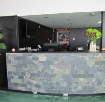 Foto de oficina en venta en lateral vía atlicayotl 5210, san bernardino tlaxcalancingo, san andrés cholula, puebla, 2398084 no 01