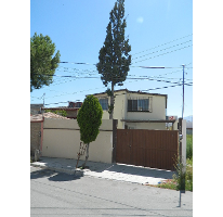 Foto de casa en venta en  , latinoamericana, saltillo, coahuila de zaragoza, 2591247 No. 01