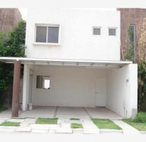 Foto de casa en venta en, latinoamericana, torreón, coahuila de zaragoza, 400672 no 01