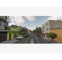 Foto de departamento en venta en latinos 92, moderna, benito juárez, distrito federal, 2782155 No. 01