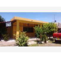 Propiedad similar 2785228 en Laureano Cervantes Esquina Rio Coahuayana # 722.