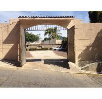 Foto de casa en venta en  0, el roble, acapulco de juárez, guerrero, 2998965 No. 01