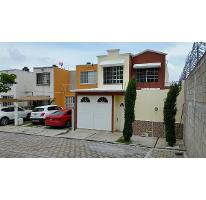 Foto de casa en venta en laurel 0, lomas del sauce, tuxtla gutiérrez, chiapas, 2578708 No. 01