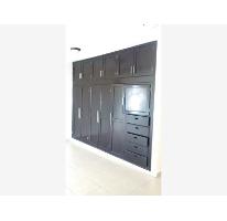 Foto de casa en venta en laurel 000, brisas del carrizal, nacajuca, tabasco, 1485613 No. 01