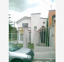Foto de casa en venta en laurel 001, quintas de guadalupe, san juan del río, querétaro, 991361 No. 01