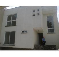 Foto de casa en venta en laurel 1313, las fincas, jiutepec, morelos, 2909418 No. 01