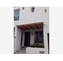 Foto de casa en venta en laurel 14, el roble, acapulco de juárez, guerrero, 2439460 No. 01