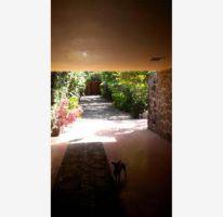 Foto de casa en venta en laurel 201, santa maría ahuacatitlán, cuernavaca, morelos, 959811 no 01