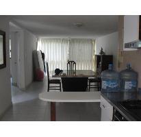 Foto de departamento en renta en laurel 28, cuernavaca centro, cuernavaca, morelos, 0 No. 01