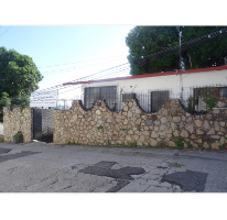 Foto de casa en venta en laurel 3, el roble, acapulco de juárez, guerrero, 2812785 No. 01
