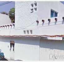 Foto de casa en venta en laurel, san pedro mártir, tlalpan, df, 2081572 no 01