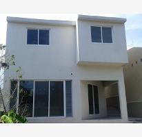 Foto de casa en venta en laurel , villas del descanso, jiutepec, morelos, 0 No. 01