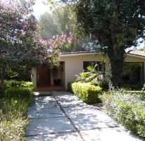 Foto de casa en venta en laureles 1, jurica, querétaro, querétaro, 4428208 No. 01
